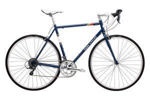 Pure Fix Drop Bar Road Fahrrad Bonette-0