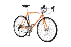 Pure Fix Drop Bar Road Fahrrad Botrange-0