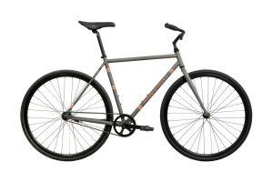 Pure Fix Coaster Fahrrad Caretta-0