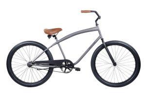 Pure Fix Classic Beach Cruiser Fahrrad Rockfeller-0