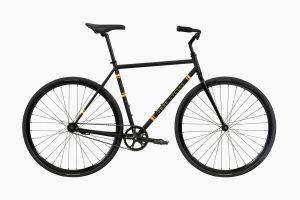 Pure Fix Coaster Fahrrad Flatback-0