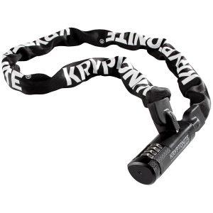 Kryptonite Keeper 712 Combo Kettenschloss-0