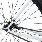 Pure Fix Coaster Bike Reeves-6430