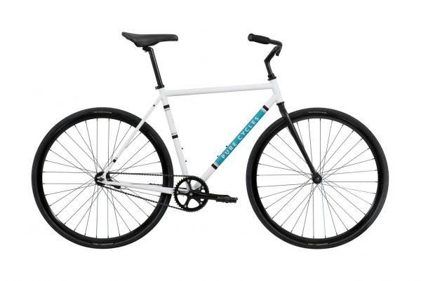 Pure Fix Coaster Fahrrad Reeves-0