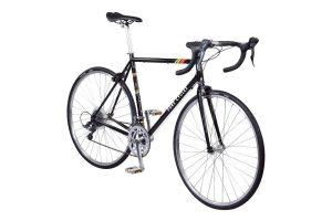 Pure Fix Drop Bar Road Fahrrad Veleta-0