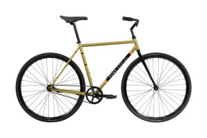 Pure Fix Coaster Fahrrad Sulcata-0