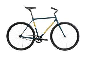 Pure Fix Coaster Fahrrad Turcana-0