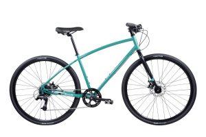 Pure Fix Urban Commuter Fahrrad Ando-0