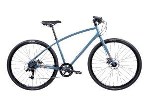 Pure Fix Urban Commuter Fahrrad Peli-0