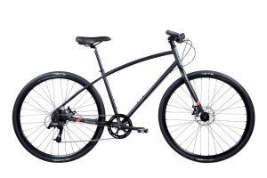 Pure Fix Urban Commuter Fahrrad Wright-0