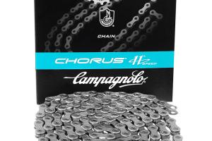 Campagnolo Chorus 11SP Kette-0