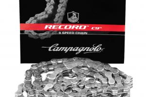 Campagnolo Record 9SP Kette-0