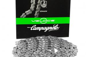 Campagnolo Veloce 10SP Kette-0