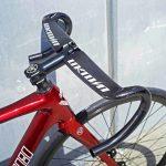 Unknown Bikes Carbon Dropbar-6740