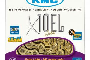 KMC X10EL 10SP Kette-0