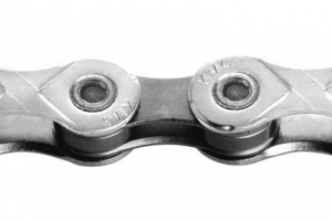 KMC X11.93 11SP Chain-6696