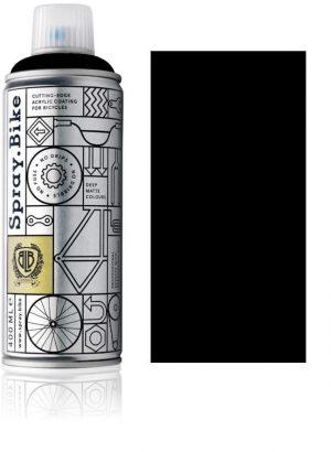 Spray.bike Fahrradfarbe BLB Kollektion - Blackfriars-0