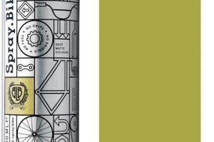 Spray.bike Fahrradfarbe Vintage Kollektion - Bradbury-0