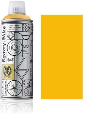 Spray.bike Fahrradfarbe BLB Kollektion - Goldhawk Road-0