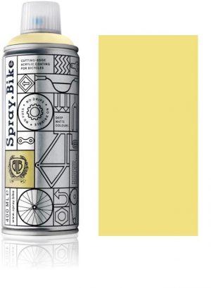 Spray.bike Fahrradfarbe BLB Kollektion - Primrose Hill-0