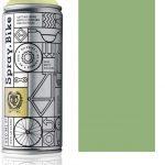 Spray.bike Fahrradfarbe BLB Kollektion – Royal Oak-0