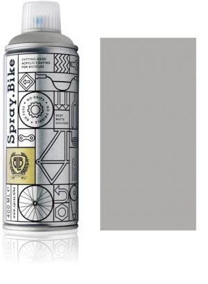 Spray.bike Fahrradfarbe BLB Kollektion - Silvertown-0