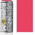 Spray.bike Fahrradfarbe BLB Kollektion - Strawberry Hill-0