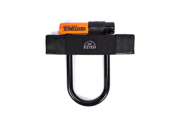 Restrap Lock Holster-0