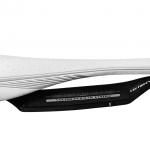 Ritchey Comp Streem Vector Evo Saddle – White
