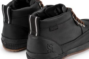 Chrome Industries Storm 415 Workboot-10736