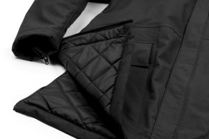Chrome Industries Storm Insulated Parka-8290