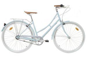 Fabric City Ladies Bike Hampstead-0