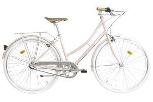 Fabric City Ladies Bike Shoredich-0