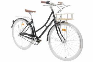 Fabric City Ladies Bike Hackney-11324