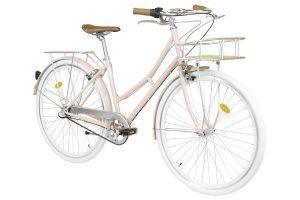 Fabric City Ladies Bike Shoredich-11308