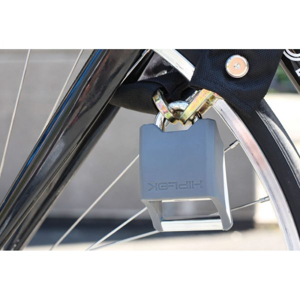 Hiplok Original V1.5 Chain Lock-11411