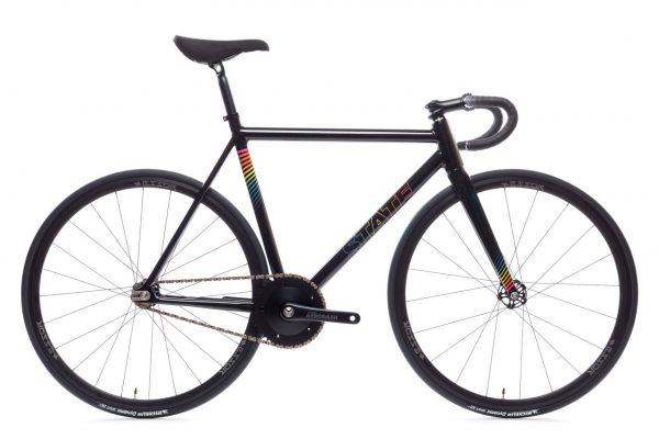 State_Bicycle_Co_Undefeated_II_Track_Fixie_Black_Prism_1