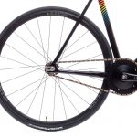 State_Bicycle_Co_Undefeated_II_Track_Fixie_Black_Prism_4