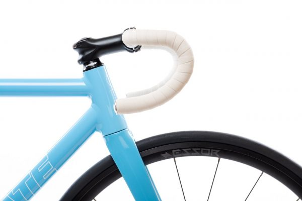 State_Bicycle_Co_Undefeated_II_Track_Fixie_Photon_Blue_3