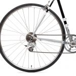 state_bicycle_co_4130_road_8_speed_Black_silver_white_4_af1e5d13-458d-46eb-8ad6-b4c44e22d34d