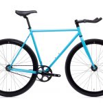state_bicycle_co_carolina_fixie_blue_3 (1)