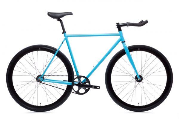 state_bicycle_co_carolina_fixie_blue_3 (1)