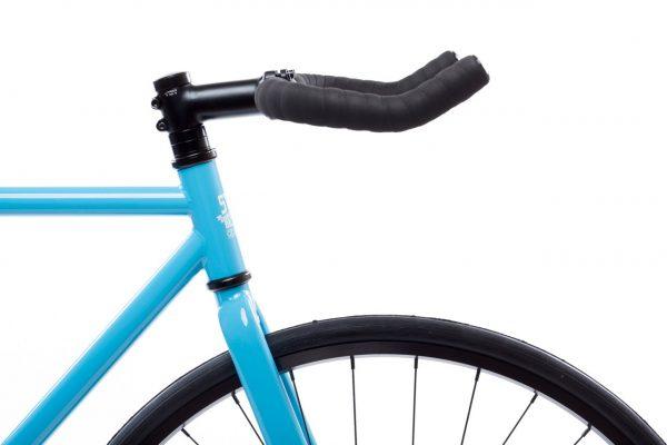 state_bicycle_co_carolina_fixie_blue_6