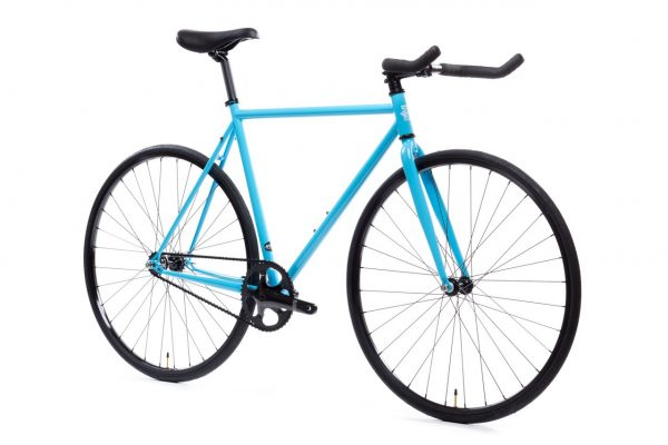state_bicycle_co_carolina_fixie_blue_8