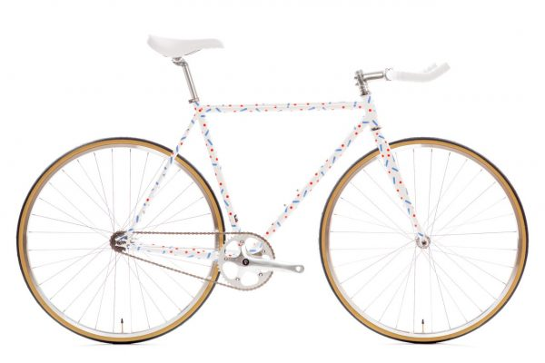 state_bicycle_co_pardi_b_fixie_1