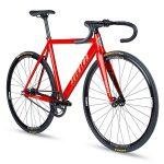 0037071_aventon-cordoba-fixie-single-speed-bike-molten-orange