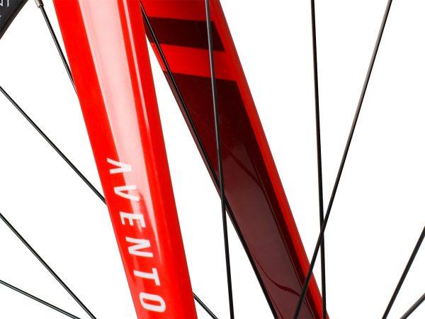 0037072_aventon-cordoba-fixie-single-speed-bike-molten-orange