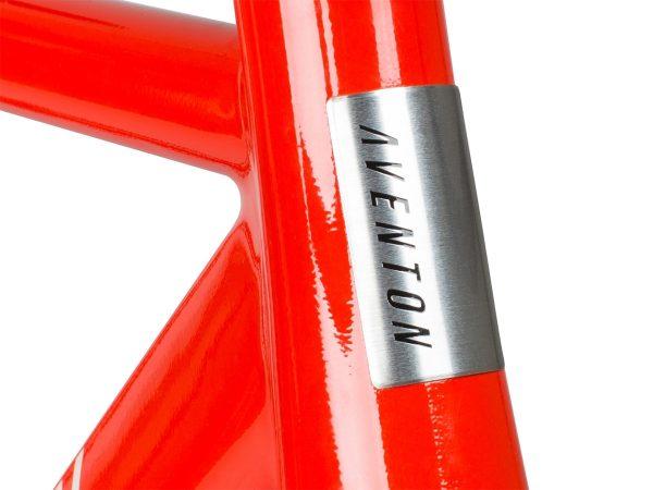 0037073_aventon-cordoba-fixie-single-speed-bike-molten-orange
