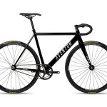 aventon-cordoba-fixie-single-speed-bike-obsidian-black