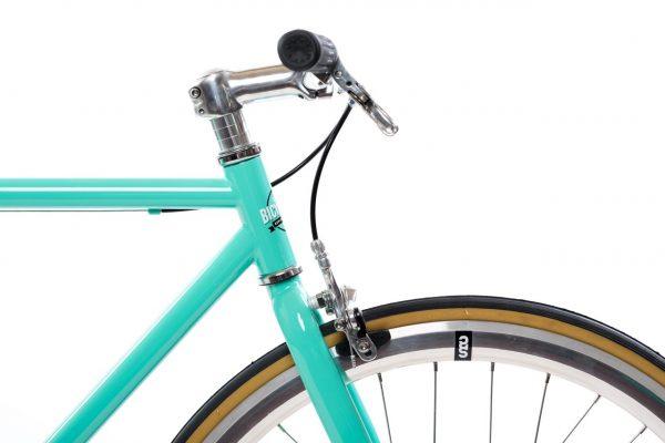 state_bicycle_fixie_defin_bike_4